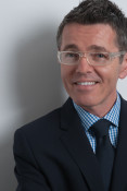 Douglas Hotte Sales Representative