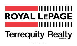 Royal LePaae Terrequity Logo